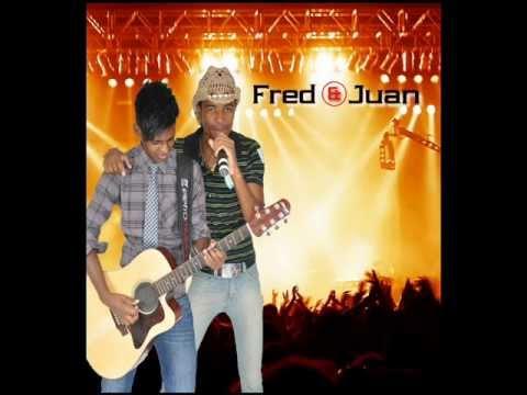 Baixar (AH LELEK LEK LEK LEK LEK) Arrocha - Fred e Juan