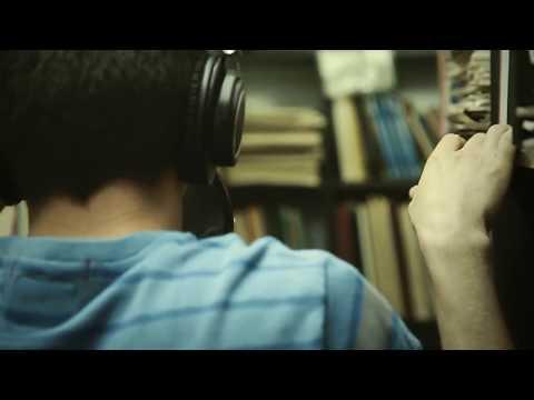Canserbero - Querer Querernos (Versión Acústica)