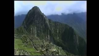 Video 8cTZf7vfGAY: [1009] La perdita urbo - Maĉupikĉuo