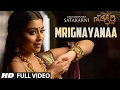 Mrignayanaa Full Video Song- Gautamiputra Satakarni- Balak..