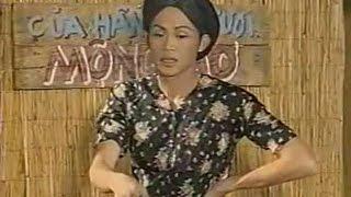 Hoài Linh - Bà mẹ vợ