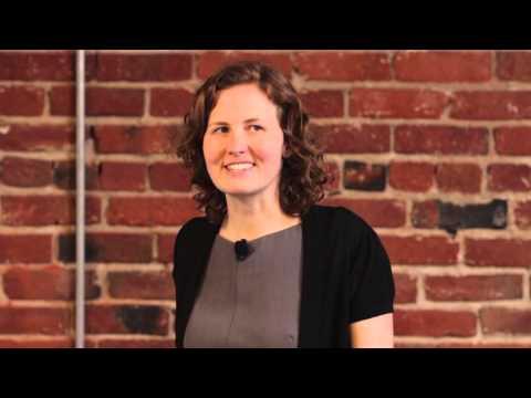 Google Play Workshop with Ellie Powers