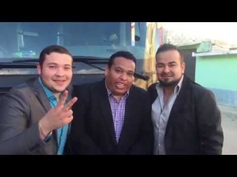 Banda Los Sebastianes - Banda Música Mexicana Playlist | Intro