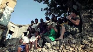 Mzungu Kichaa - MZUNGU KICHAA - WAJANJA