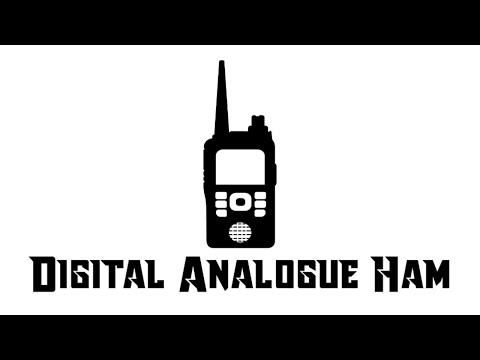 Worldwide  Digital Analogue Ham net