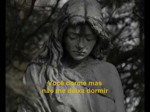 Amedeo Minghi - ROSA (Tradução / Português)