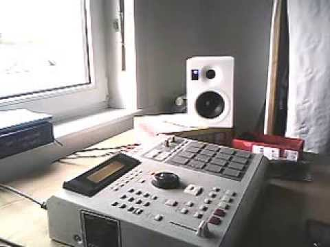 Beat - Instru 6