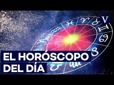 El horóscopo de hoy, martes 24 de noviembre de 2020