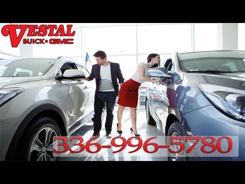2015 GMC Sierra 2500hd Denali for sale near Winston Salem