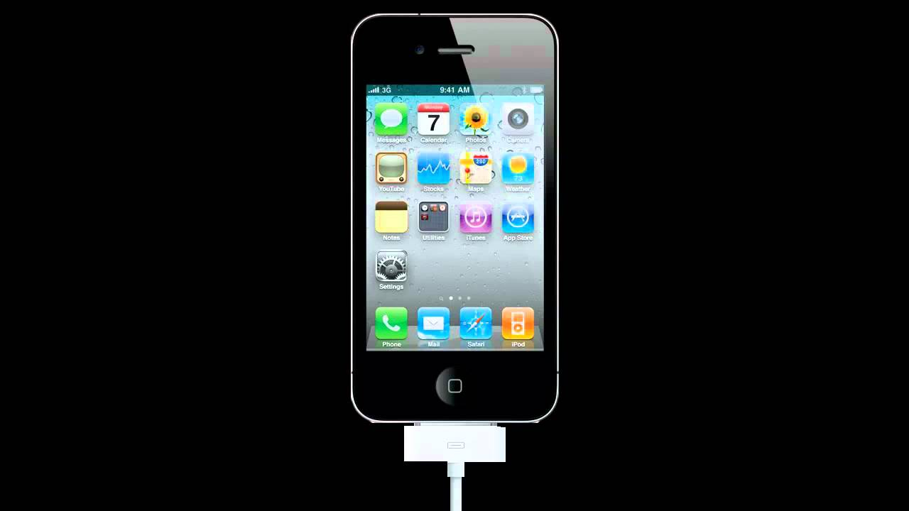iphone 4s tone free download