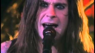 I Don't Want To Change The World (Live)
