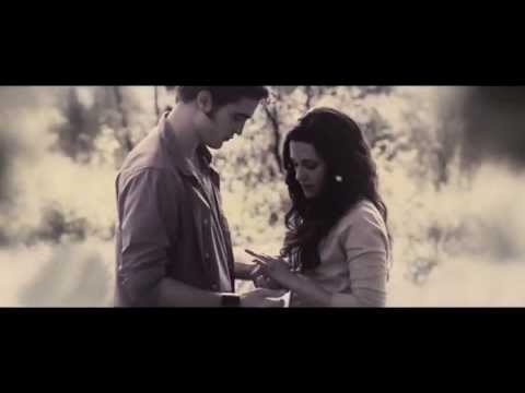 ∞Christina Perri - A Thousand Years, Pt. 2 (Feat. Steve Kazee) Twilight Forever official music video