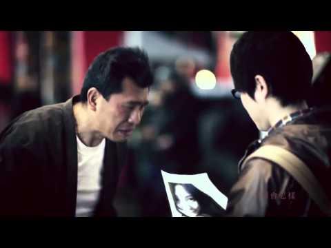 阿樂-回家MV+去人聲伴奏 karaoke 720p HD