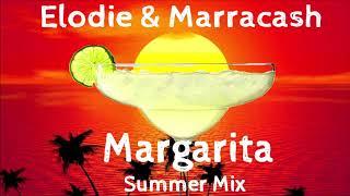 "Elodie & Marracash "" Margarita "" Summer Mix"