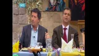 Spiros Patras - Spiros Patras - VAGGELIO DEN EISAI ENTAKSEI