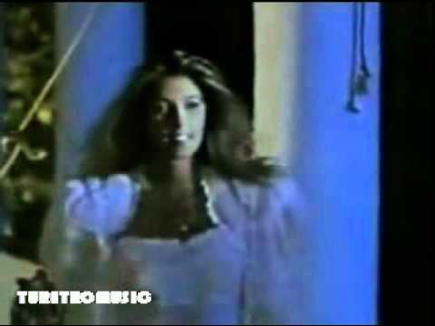 MUSICA DE  TELENOVELA - 95