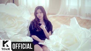 [MV] Apink(에이핑크) _ LUV