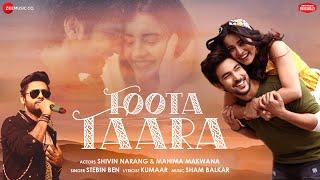 Latest Punjabi Video Toota Taara Stebin Ben Download