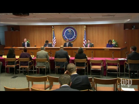 The FCC is expected to repeal its net neutrality rules