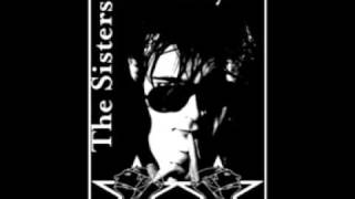 The Sisters of Mercy - Gimme Gimme