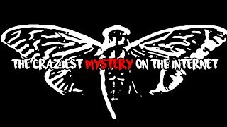 The Craziest Mystery On The Internet - Cicada3301