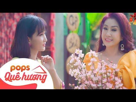 Xuân Sum Vầy | NSƯT Thoại Mỹ ft Nguyễn Thiên Kim