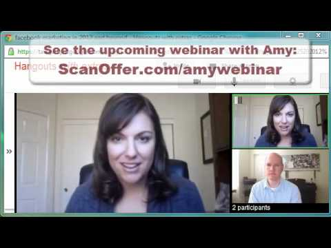 Facebook Influence Review - Marketing Tips with Amy Porterfield