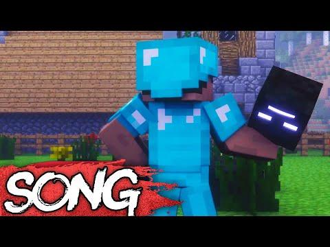 Minecraft Song  |