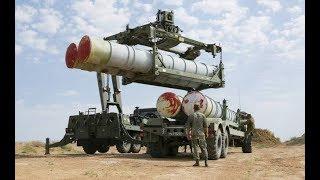 Tin Mới Nhất biển Đông 24/03 Nga quá cao tay phá hủy  Lô Tên Lửa S400 bán TQ, Mỹ Nato ngước nhìn