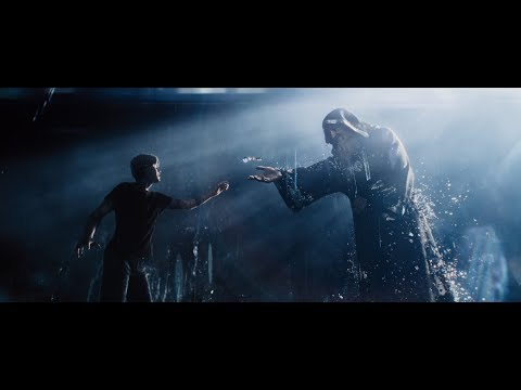 Ready Player One - Primeras reacciones - Castellano HD