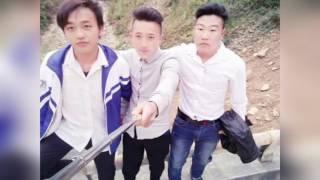 Em Dung Nhu the ma