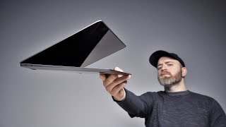 Is This The Best Laptop For Most People?