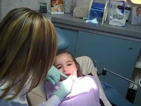 Beautiful Smiles for Children & Teens New Jersey - Dr. Harold A. Pollack