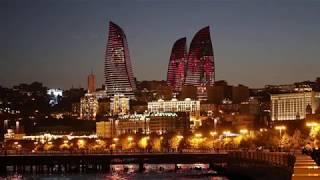 ADA University Scholarship 2019 Azerbaijan For Bachelor and Masters