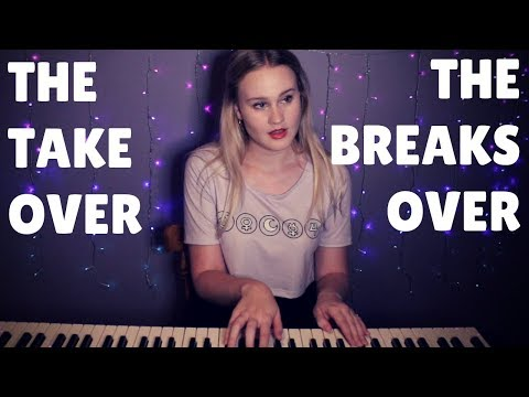 """The Take Over, The Breaks Over"" (Album Version)"