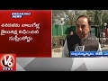 BJP MP Subramanian Swamy Over SC Judgement On Sasikala DA Case