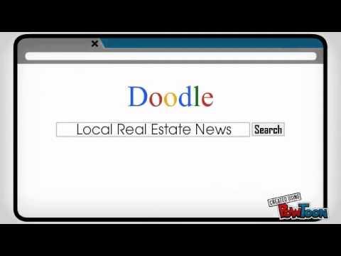 Social Media Solutions For Realtors - 2