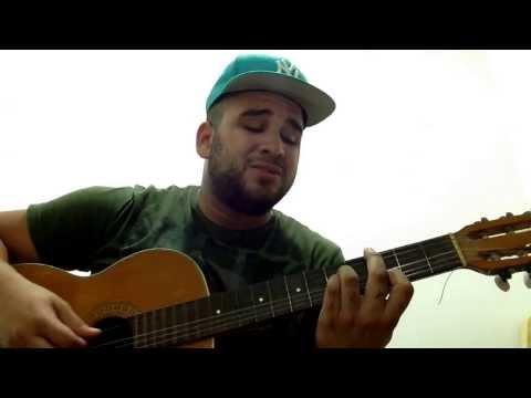 Baixar Princesa - Mc Marcinho (Igor D'Almeida - Voz & Violão)