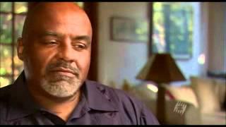 Ovo je čovek koji je ubedio 900 ljudi da ODUZMU SEBI ŽIVOT. Evo kako i zašto! (VIDEO)