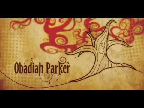 Baixar Obadiah Parker - Hey Ya [HD]