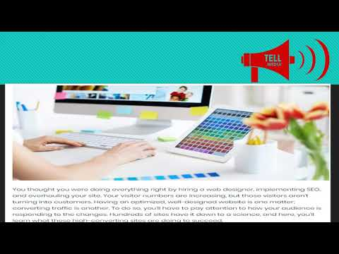 #1 Web Design Albury | Website Designer Albury