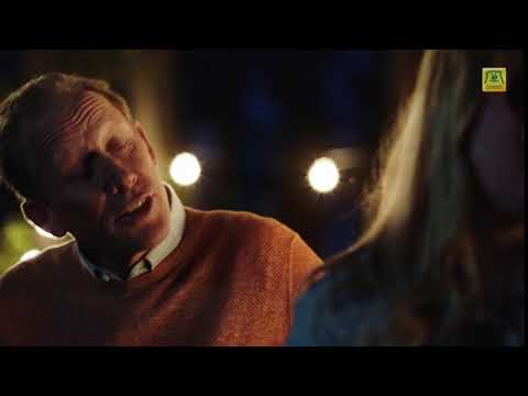 Preem Gunde Svan Reklamfilm - Paret 6s