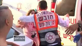 بعد هدوء غزة.. الاحتلال يهدد والمقاومة تتوعد      -