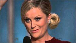 The 70th Annual Golden Globe Awards - Best Bits