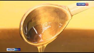 Пчеловоды готовятся к медовому спасу