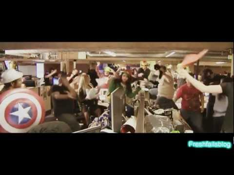 Baixar The Harlem Shake [BEST ONES!]