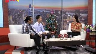 TGPN TAP 128 - DAN ONG CHI CACH CHON CHONG