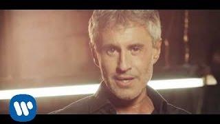 Sergio Dalma – Si te vas