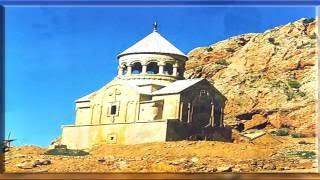 The Mission Of Love - Армения / Armenia