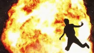 Metro Boomin - Space Cadet (feat. Gunna) [OFFICIAL AUDIO]